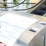 ​Why Consider the Digital Kiosk Forms