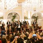 ​Come and Be A Part Of Splendid Classical Concert In Vienna