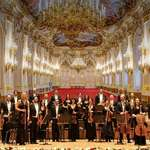 ​Vienna Mozart orchestra in country opera