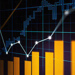 Benefits Of Online Forex Trading