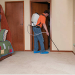 ​The Greatest Benefits to Pest Control Services