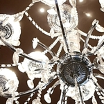 ​Chandeliers and Lighting: What You Need to Know