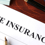 ​The Factors to Consider When You Are Choosing the Best Life Insurance