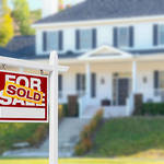How You Can Be Successful Real Estate Investing Profession