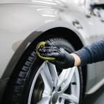 The Need for the Car Detailing Techniques