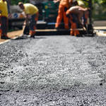​How to Choose a Commercial Paving Service