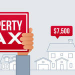 Means Of Appealing Property Taxes
