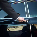 How to Find the Right Limousine Service Company