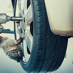 ​Some Important Things that You Must Know Regarding Tire Service