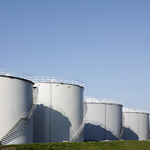 ​The Benefits of Utilizing Self Bunded Fuel Tanks