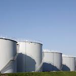 The Benefits of Utilizing Self Bunded Fuel Tanks