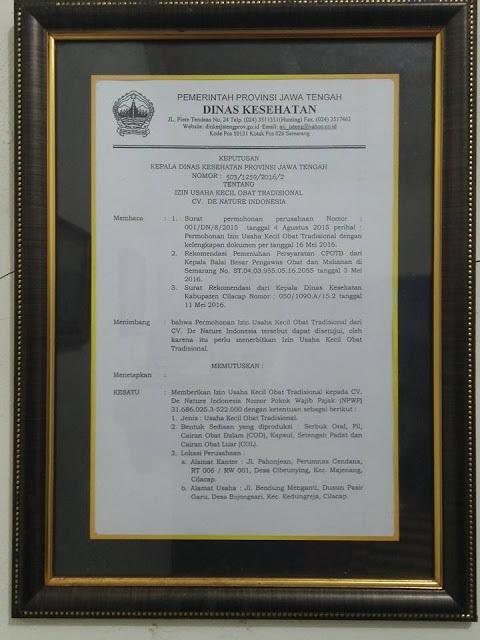 Uji Klinis Obat Sipilis Denature Indonesia.jpg