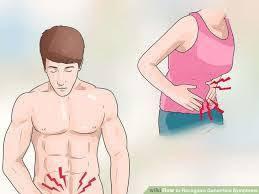 Obat Ujung Kemaluan Terasa Terbakar Sakit Keluar Cairan Lendir K