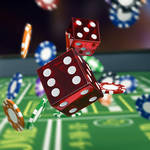 Why Find a Good Source of Sports Betting and Sports Picks?