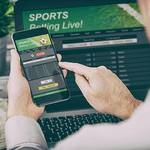 ​Great Benefits Of Sport Betting