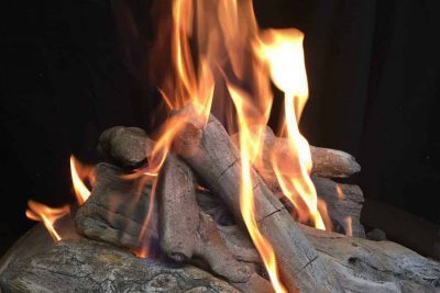 ceramic-fire-logs-400x267.jpg