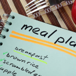 ​Guide to Healthy Meal Plans