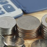 ​Important Tips That Can Help You Mange Your Money
