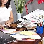 Tips for Hiring A Good Interior Designer