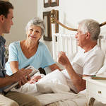Importance of Home Medical Care