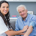 Benefits Of Having Home Medical Care Services For Your Loved Ones
