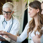 Factors to Consider When Looking for Home Medical Care Services
