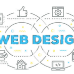 Factors to Consider When Choosing a Web Design Agency