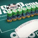 Ragam Transaksi yang Terdapat dalam Ranah Poker88 Online