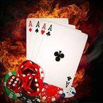   Poker Uang yang Asli Tanpa Adanya Modal