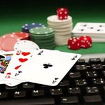 Langkah Mendaftar dalam Ranah Judi Poker88