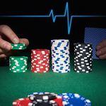 Ragam Fasilitas Menarik dalam Situs Judi Poker88 Online