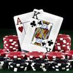Bank Apa Saja Yang Bisa Digunakan Untuk Bermain di Poker88?