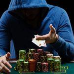 Apakah Situs Poker88 Adalah Salah Satu Situs Terpercaya?