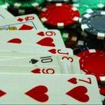   Apa Yang Membuat Poker88 Berbeda Dari Permainan Lainnya?