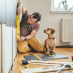 ​How to Hire the Best Home Repair Contractor