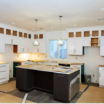 ​Tips to Consider When Choosing Kitchen Remodeling Contractors