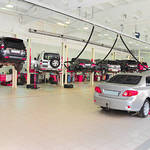 ​Understanding Auto Inspection Services