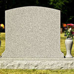 ​Techniques of Restoring a Headstone