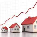 Benefits Of Selling Homes To Cash Buyers