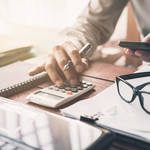 Bookkeeping Services: A Crucial Aspect of Your Business