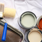 Tips to Consider While Identifying the Best Painting Services