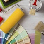 ​Benefits of Hiring Residential Painting Contractors