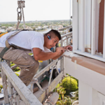 ​What You Need to Know Before You Hire A Commercial Painter