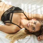 ​Tips to Know Before You Settle with the First Boudoir Photography