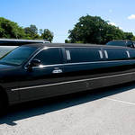 Benefits of ​Hiring A Luxury Limo