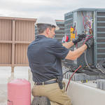 The Best HVAC Services to Your Aid