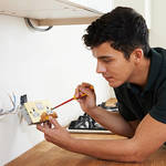 ​Tips to Consider when Hiring a Residential Electrician