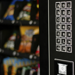 The Benefits of Vending Machine Reviews