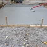 Tips for Choosing a Concrete Contractor