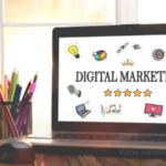 Tips for Choosing a Digital Marketing Company